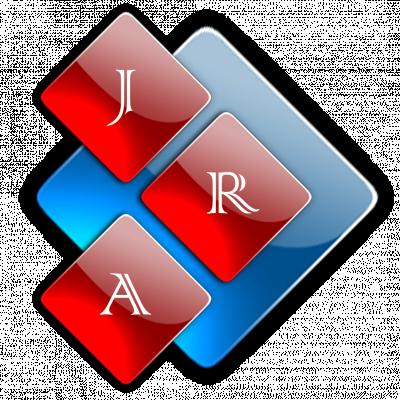 J. Roustan & Associés